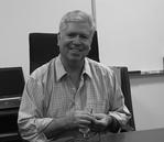 Kent McElhattan