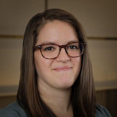 Emily Kauffman