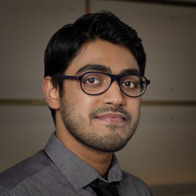 Ishit Shah
