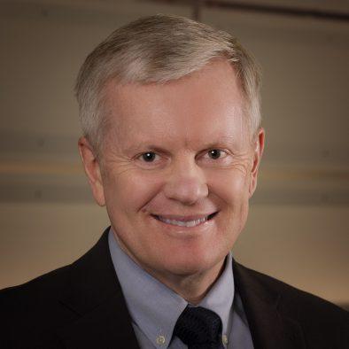 John Dolan, PhD